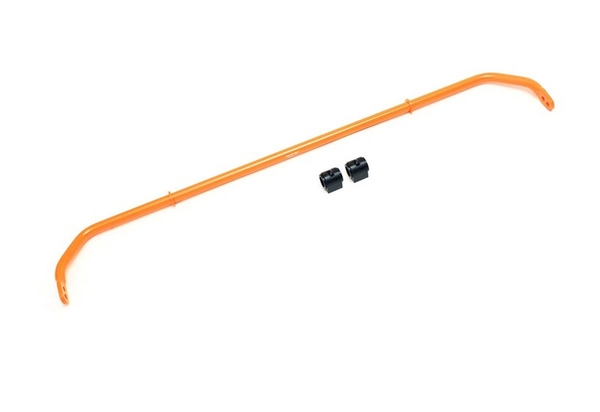 Neuspeed Rear Anti Roll Bar (25mm) 2016-2017 Ford Focus RS (MK3) 2.3L Turbo
