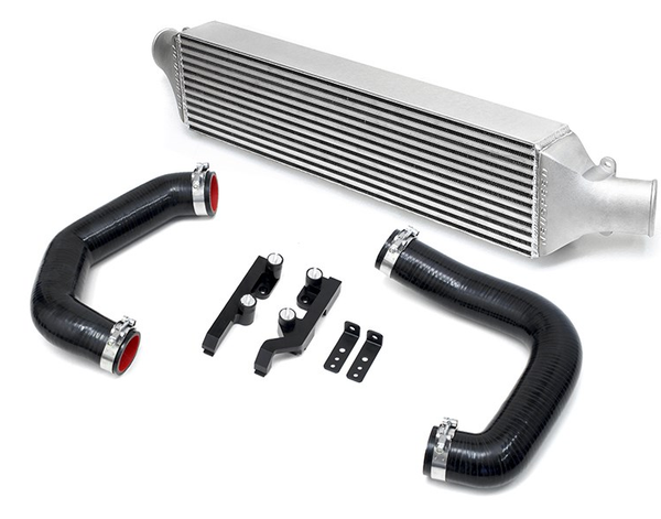 Neuspeed Front Mount InterCooler kit Volkswagen MK7 Golf R
