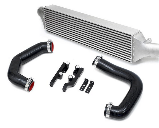 Neuspeed Front Mount InterCooler kit Volkswagen MK7 GTI