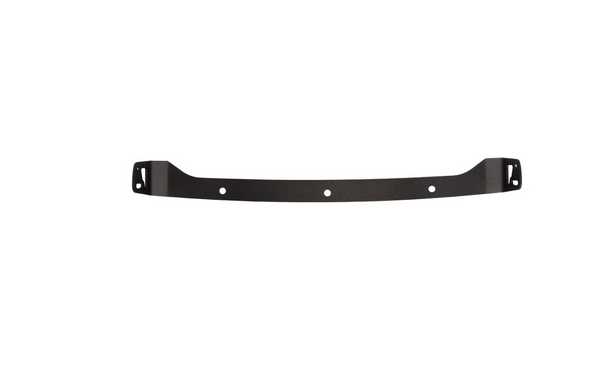"Rigid Industries 2018-2019 Jeep Wrangler JL Adapt Bumper Mount (fits 20"" Adapt)"