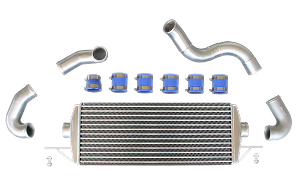 Greddy Type-28E Intercooler Kit 2017-2018 Honda Civic Type R FK8 (2.0L)