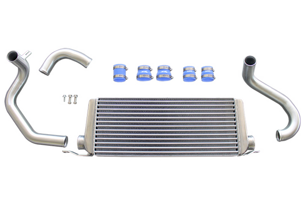 Greddy Type-28E Intercooler Kit 2016-2019 Honda Civic Si/Sport Hatchback (1.5L)