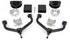 "ReadyLift 3.5"" SST Lift Kit 2019-2020 Ram 1500 2WD/4WD (including Rebel)"
