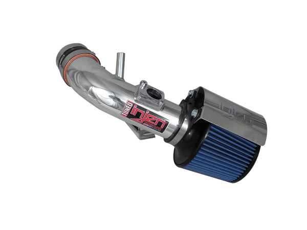 Injen Short Ram Air Intake 2011 Mini Cooper S Turbo 4 Cyl (1.6L)