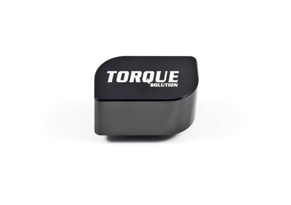 Torque Solution Counter Shift Weight 2006-2007 Mazdaspeed 6
