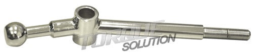 Torque Solution Short Shifter 2006-2011 Subaru Forester Xt