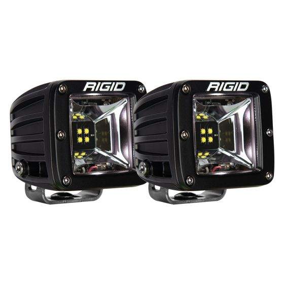 "Rigid Industries Radiance 3"" Surface Mount (Pair)"