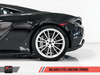 AWE Tuning Lowering Springs 2016-2018 McLaren 570S (coupe) 2018 McLaren 570S Spider Turbo (3.8L)