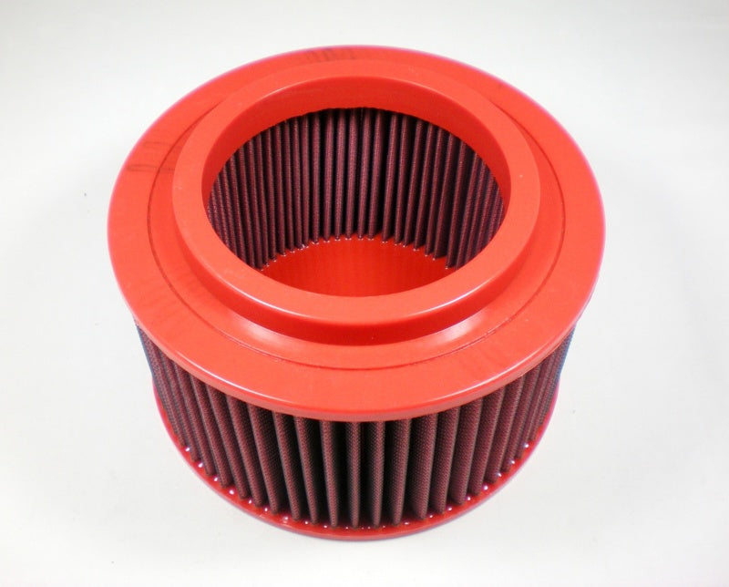 BMC 2011+ Ford Ranger 2012 2.2 TDCI Replacement Cylindrical Air Filter