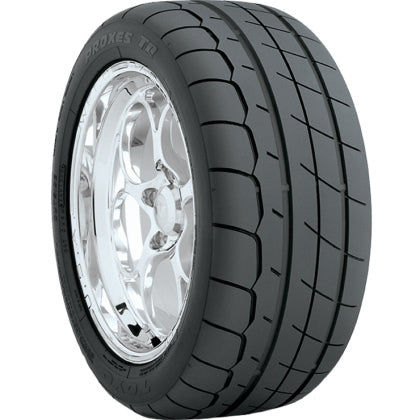 Toyo Proxes TQ Tire 315/35R18