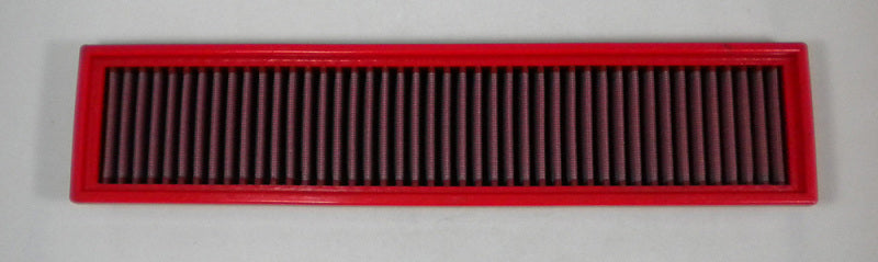 BMC 2008+ Citroen Berlingo II (B9) 1.6L Replacement Panel Air Filter
