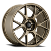 Konig Ampliform 17x8.0