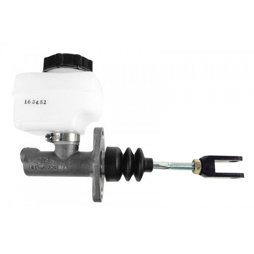 "Blox Universal Compact Brake Master Cylinder 3/4"" Bore (7-fluid oz capacity)"