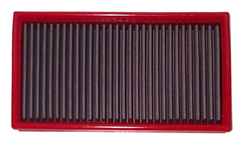 BMC 1/04-08 Alpina B7 4.4L Replacement Panel Air Filter