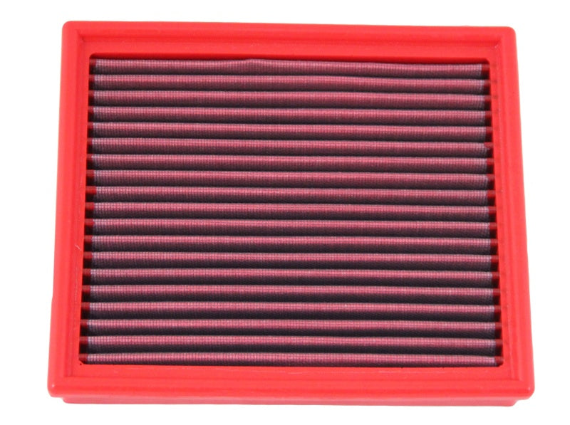 BMC 05+ Ford Focus II 2.5L ST Replacement Panel Air Filter