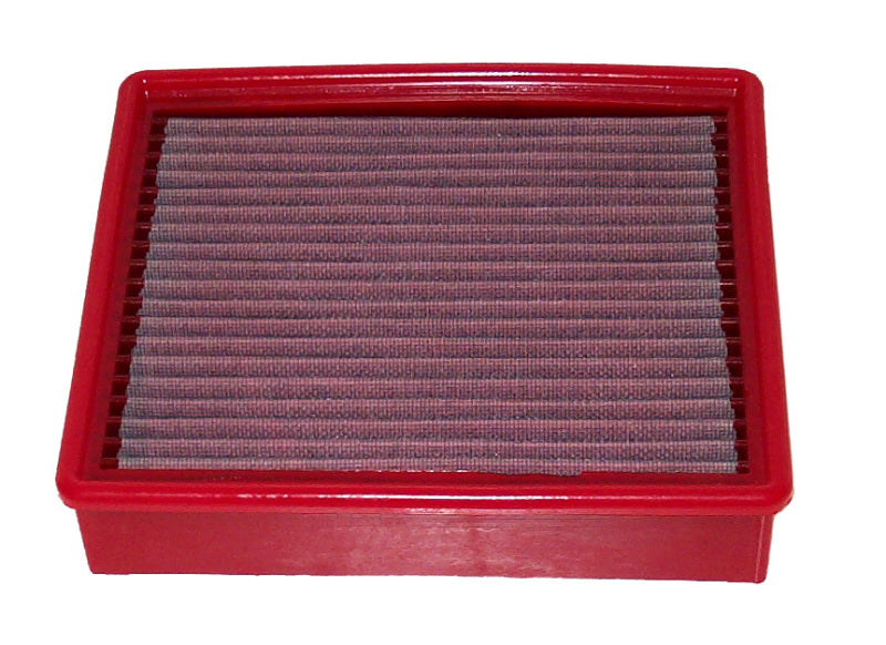 BMC 96-02 Land Rover Range Rover II (LP) 2.5L TD Replacement Panel Air Filter