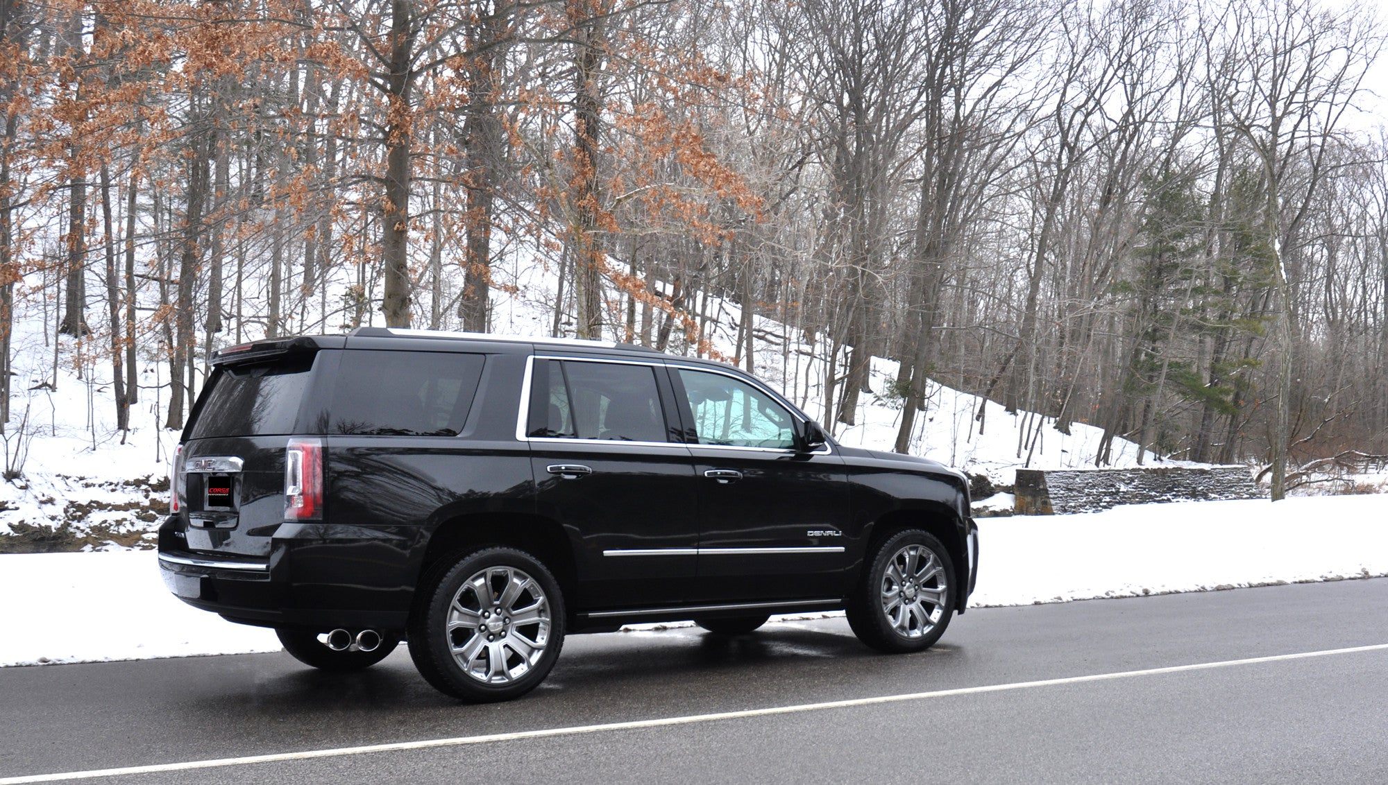 grove vehicles denali sale gmc in for yukon photo cottage vehiclesearchresults used or vehicle