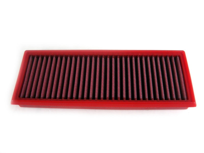 BMC 2011+ Abarth 500 1.4 16V Turbo T-Jet (US) Replacement Panel Air Filter