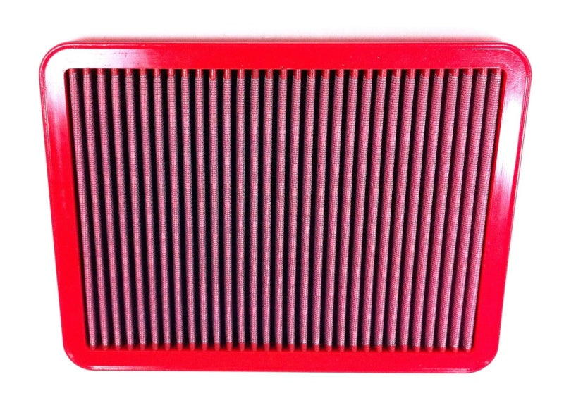 BMC 02-10 Toyota Land Cruiser 3.0 D Replacement Panel Air Filter