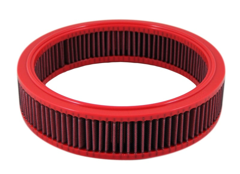 BMC 00-06 Fiat Doblo / Doblo Cargo (119/223) 1.2L Replacement Cylindrical Air Filter