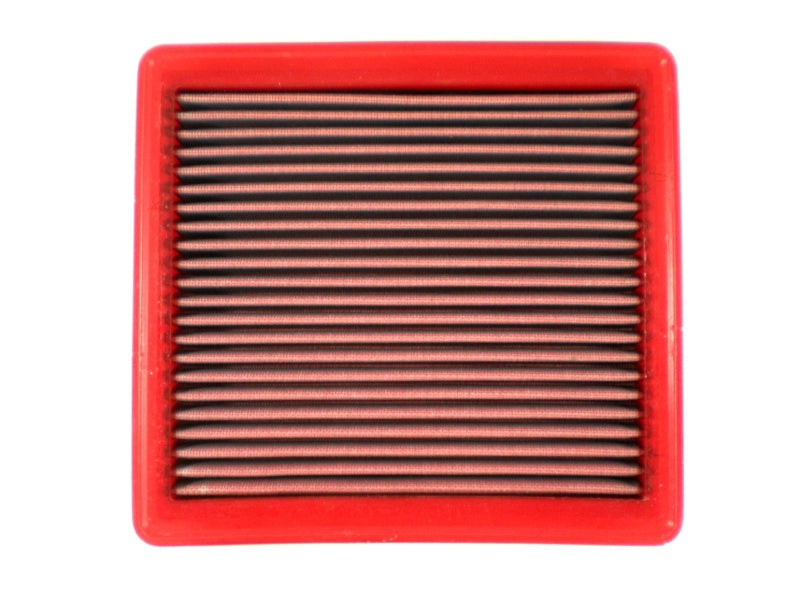 BMC 05-09 Ford Mustang GT 4.6 V8 Replacement Panel Air Filter