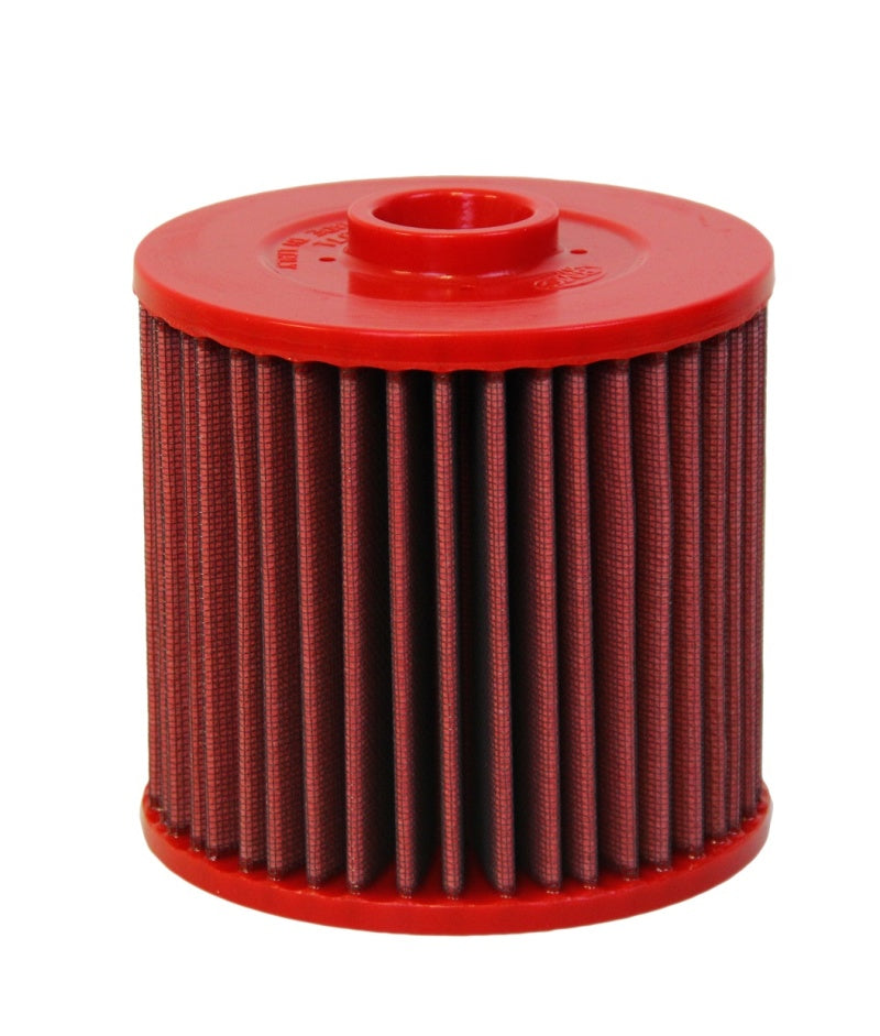BMC 2018+ Audi A6 (4A/C4) 40 TDI 2.0 DFBA Replacement Cylindrical Air Filter