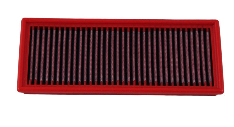BMC 91-94 Audi Cabriolet 2.3 E 8G/B4 Replacement Panel Air Filter