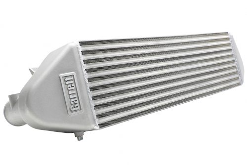 Garrett Performance Intercooler 2013-2018 Ford Focus ST 2.0L
