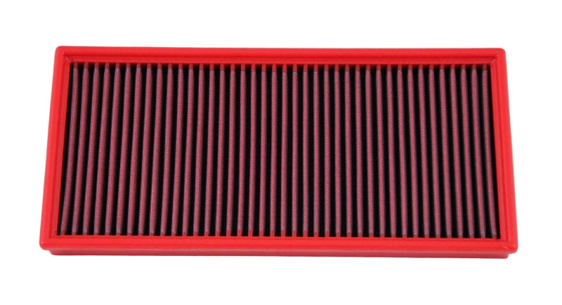 BMC 2010+ Audi Q7 (4L) 3.0 TFSI Replacement Panel Air Filter