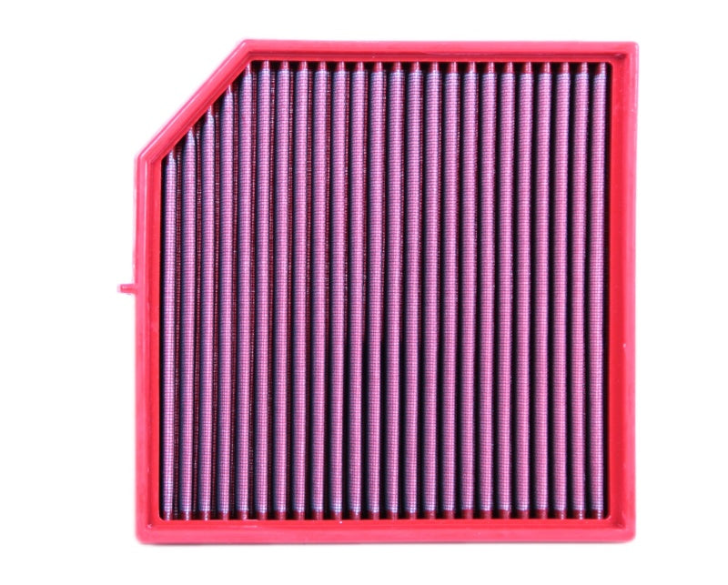 BMC 2018+ Volvo XC40 1.5L T3 Replacement Panel Air Filter