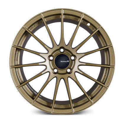 18x9.5 Enkei Racing RS05-RR