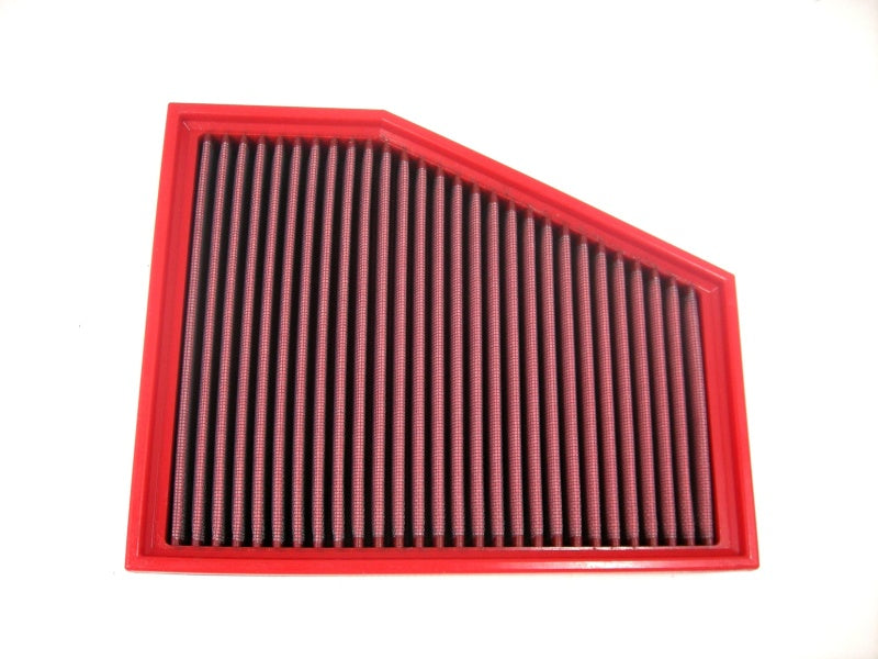 BMC 2011 Audi A1 (8X) 2.0 TDI Replacement Panel Air Filter