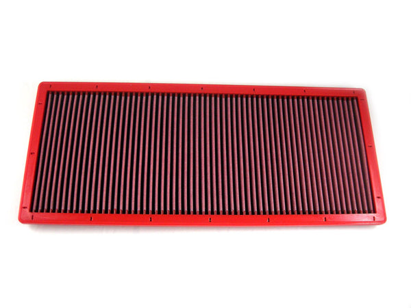 BMC Flat Panel Replacement Air Filter 2010-up Ferrari 458 Challenge / Italia / Speciale / Speciale Aperta / Spider