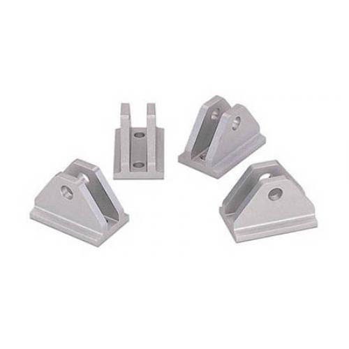 APR 10mm U-Bracket (4 pieces)