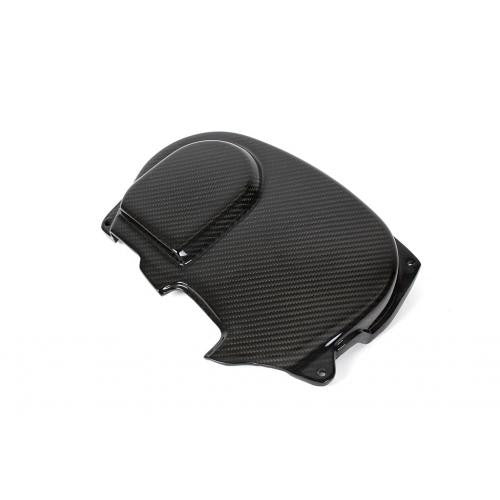 APR Carbon Fiber 2003-2007 Evolution 8 / 9 Cam Gear Cover