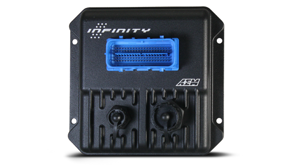 AEM Electronics Stand Alone Programmable EMS: Infinity-6