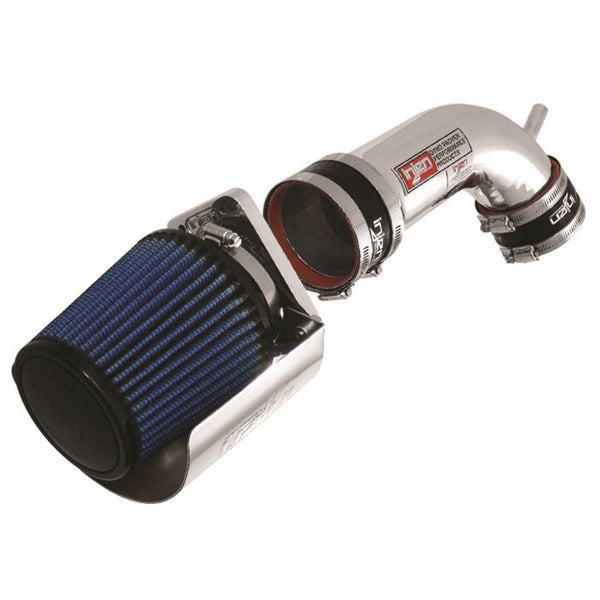 Injen Short Ram Air Intake 1993.5-1995 Supra (NA) / 1992-1995 GS300 SC300 (with Heat Shield)