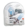 Nokya DOT Super White 3800K Stage 1 Halogen Bulb 9006 / HB4 55W