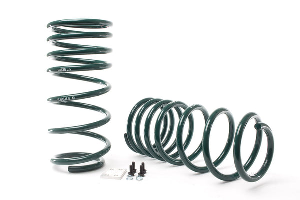 H&R Raising Spring Kit 1990-1995 Toyota 4Runner