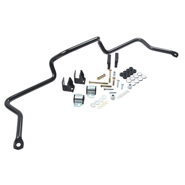 ST Suspensions Front Sway Bar kit 1996-2000 Honda Civic Coupe, Sedan (24mm)