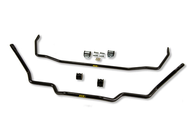 ST Suspensions Sway Bar kit 2002-03 Acura CL, 1999-03