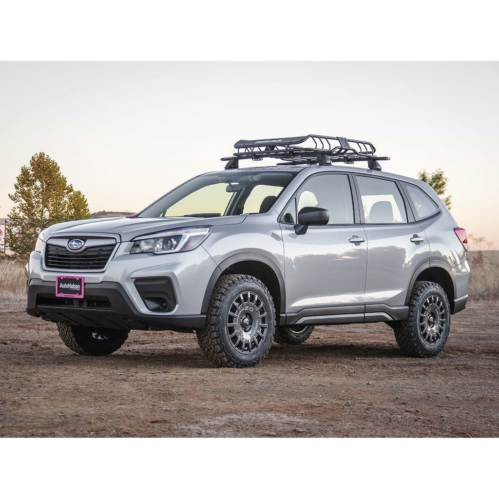 "ReadyLift 2"" SST Lift Kit 2019-2020 Subaru Forester"
