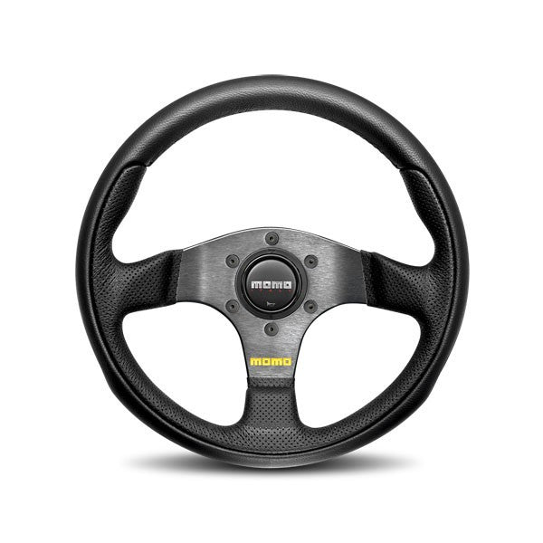 Momo Team Steering Wheel 280mm