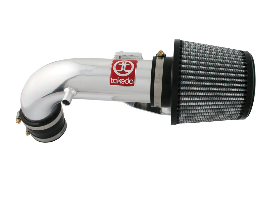 Takeda Stage 2 Dry Link Cold Air Intake 2008-14 Scion xB 2.4L