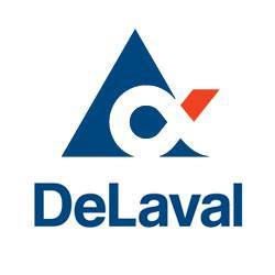 HOWARD EQUIPMENT is your Delaval dealer for Eastern Idaho