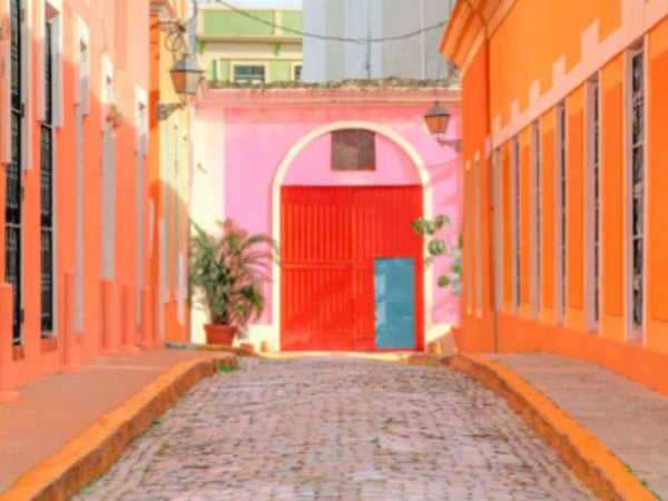 11 Best Things To Do In Puerto Rico | Rickshaw Journey