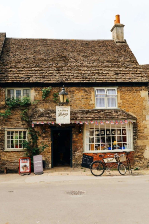 12 Very Best Places In Wiltshire To Visit | Rickshaw Journey