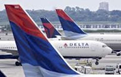 3 Delta diversions over engine problems