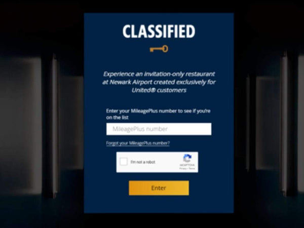 6 secret features of United Airlines' loyalty program that you need to know | Rickshaw Journey