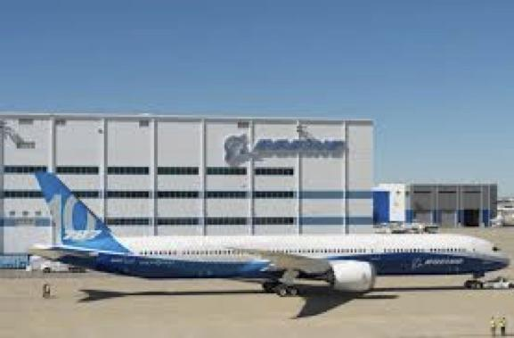 Airlines Reveal Shocking Boeing 787 Production Issues | Rickshaw Journey